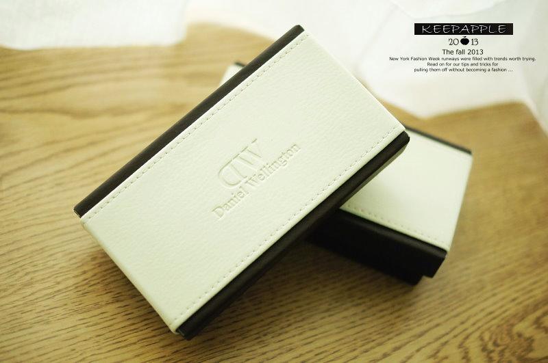 DSC00116