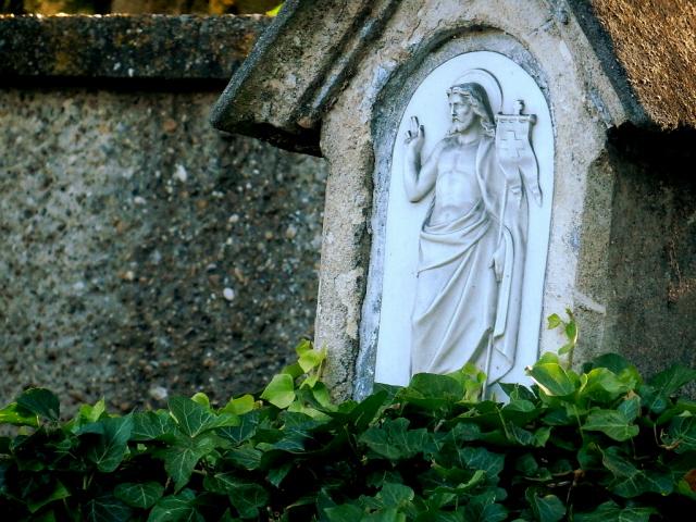 Wien_Döblinger Friedhof_2013_11