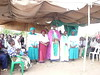 Bishop Charles visits Malawi