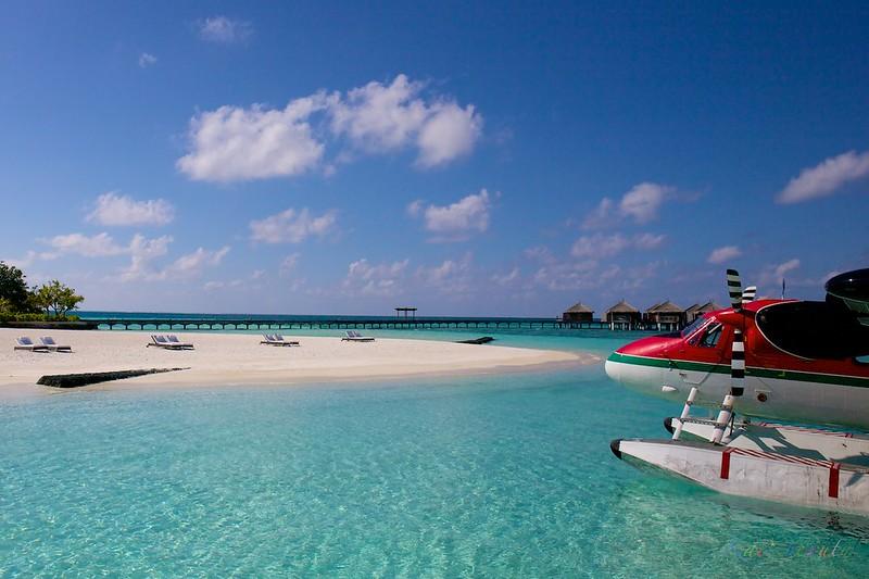 Maldives 093