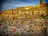 MATERA ITALY -  HDR by jazzmo-international