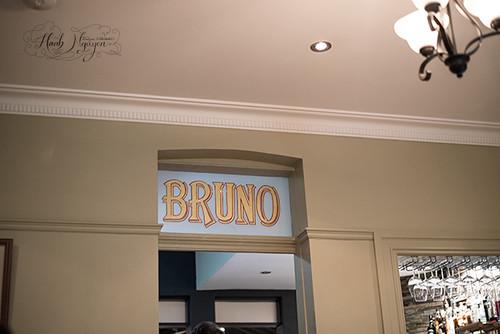 Bistro Bruno