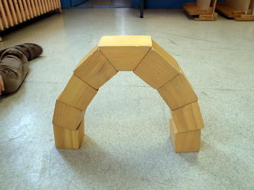 classes sciences arcs et ponts. Black Bedroom Furniture Sets. Home Design Ideas