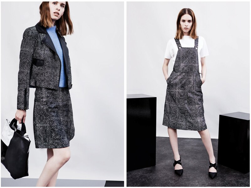 Whistles resort 14 lookbook3
