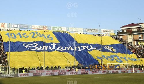 Parma-Cagliari | 15/12/13