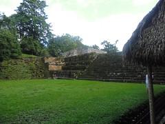 Quirigia