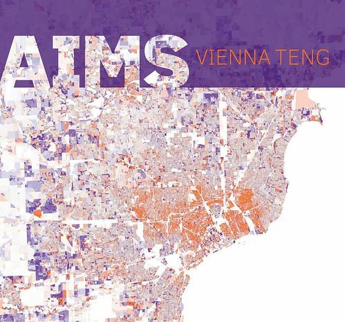 1. Vienna Teng aims-lg