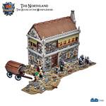 House of the moneylender 2