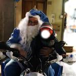 Babbo Natale con i Bambini #176