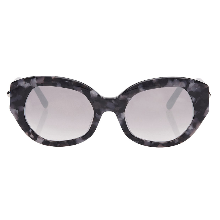 Mimco Atlantis Sunglasses