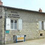 Musée La Maison d'Autrefois