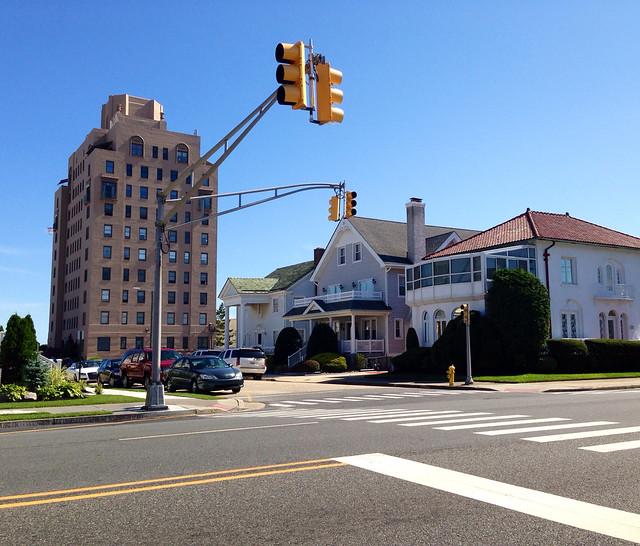 Ventnor City, Atlantic County, NJ