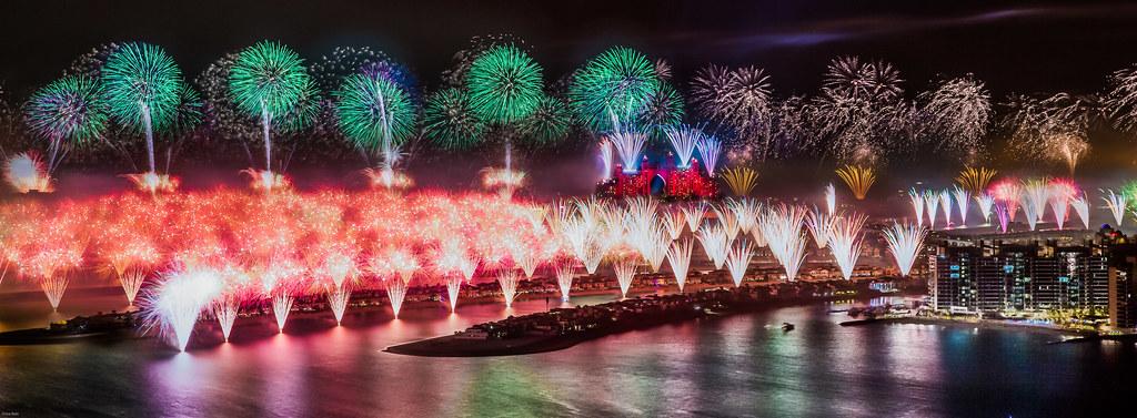 Dubai 2014 NY-1.jpg