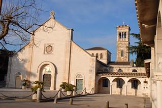 abbazia_madonna_della_scala