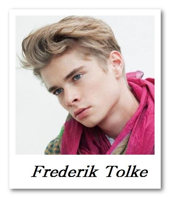 Frederik Tolke0033_TOMORROWLAND SS12 Catalog