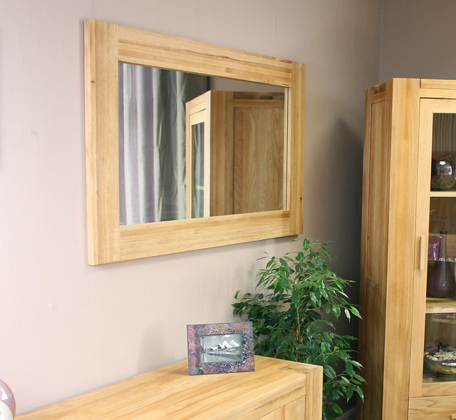 Mirror Shoe Cabinet For Sale