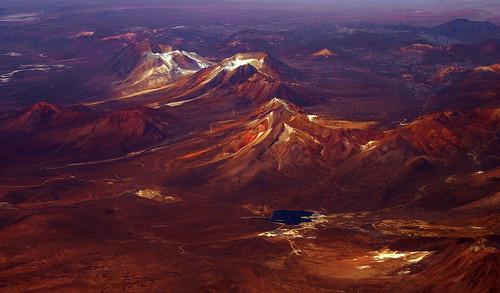 peru andes antis 秘鲁 安第斯山