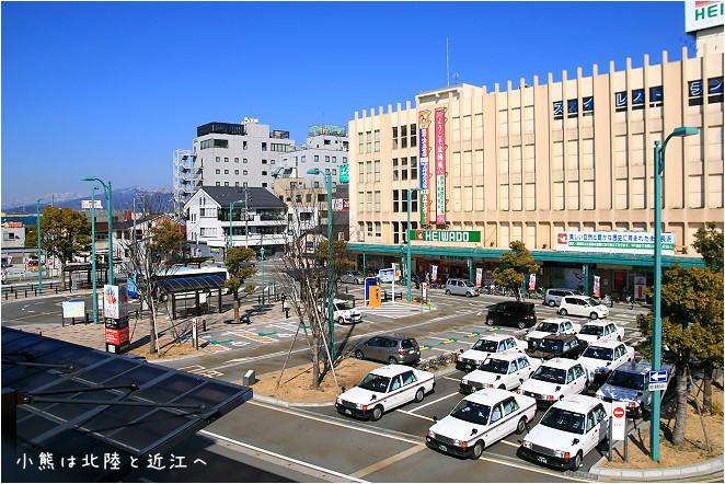 長濱市-84