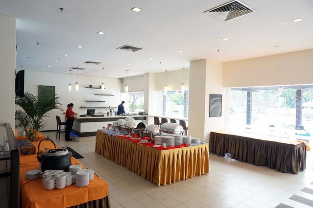 CNY- Nomad Sucasa Hotel - Ampang-001