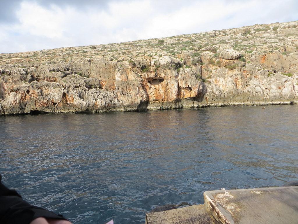 Malta cu Divertis 11843496226_28cc8869e2_b