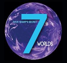 Dave_Sharp_WORLDS