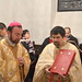 16 Vizita P.S.S. Claudiu la Sf. Vasile