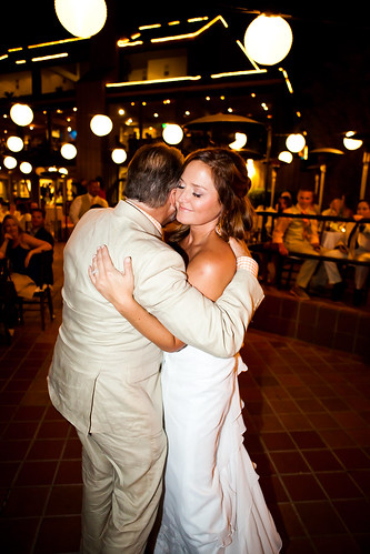 Kate and Tom Wedding Favorites-67
