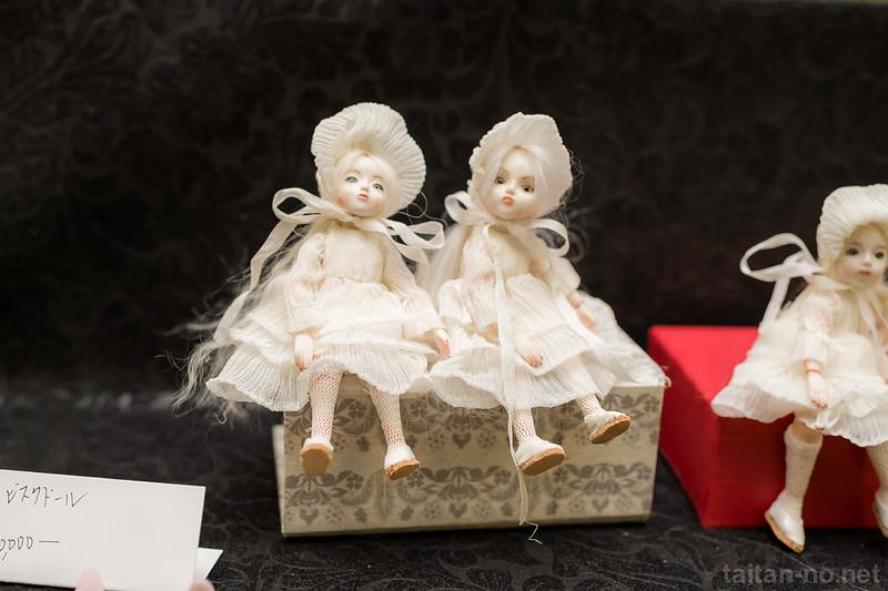 DollShow39-4D16-DSC_1575