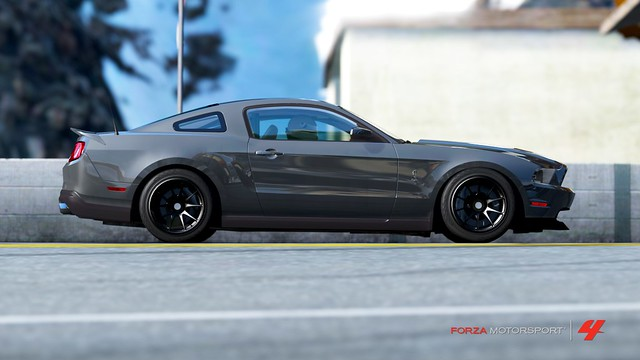 Show Your Drift Cars Fm4 Drift Lounge Forza