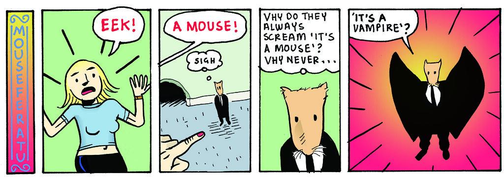 mouseferatu1