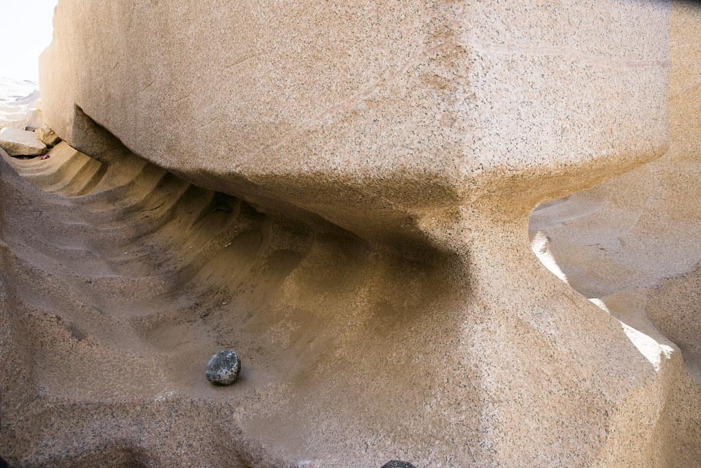 Aswan  quarry-6504