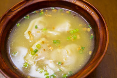 butajiru, food, dish, broth, soup, cuisine,