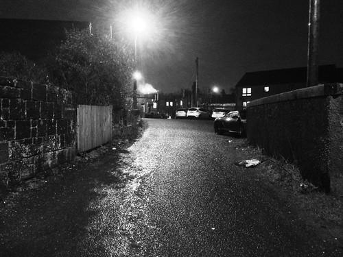 Day 24 of 365 by Gordon McKinlay