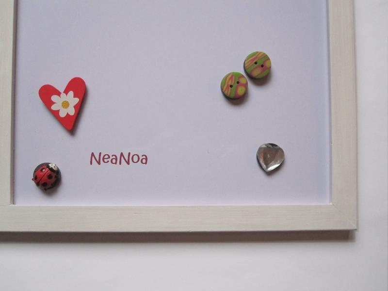 IspirationBoard NeaNoa1