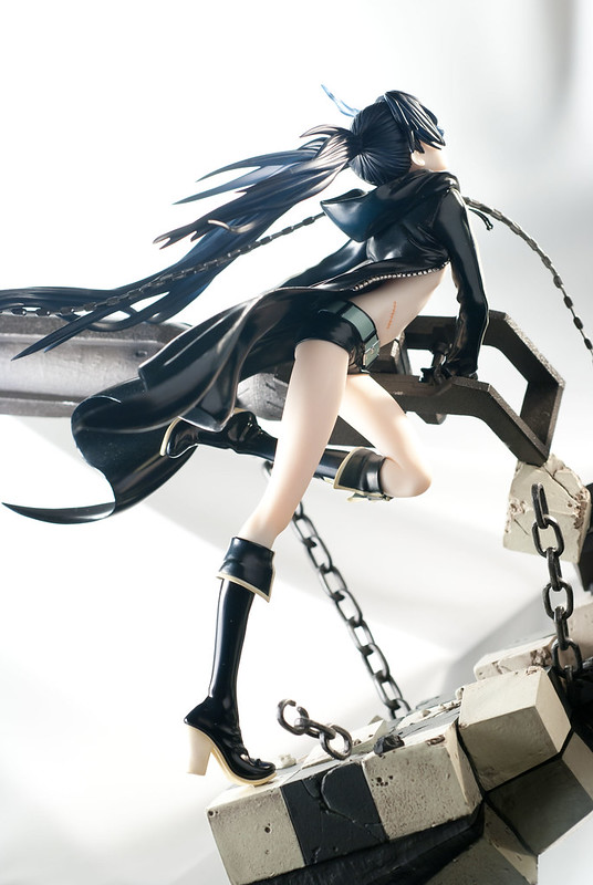 BRS_Animation Ver.49