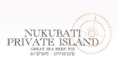 访问斐济努库巴蒂全包度假酒店
