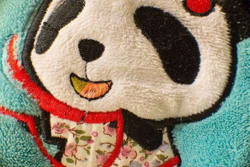 Happy CNY! by kewl