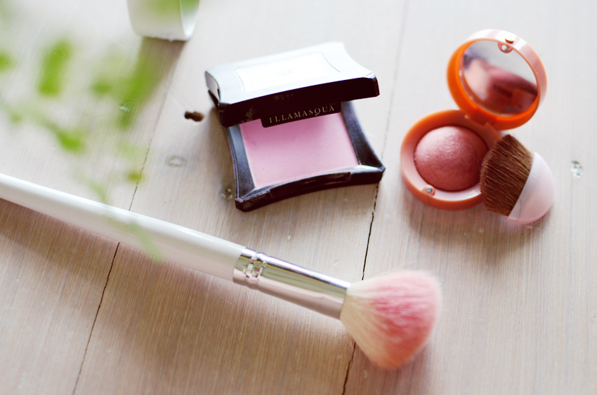 valentines makeup products blush