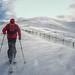 skiing feb 2014 9 by aviemoron