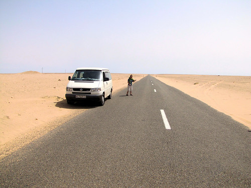 4 desierto marruecos 2010 saharaoccidental micalifornia rutasmaraelaaioun marruecosssanta10