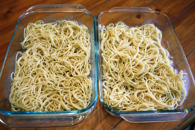 1Prepare_Noodles