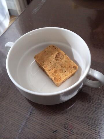 コストコのオニオングラタンスープ