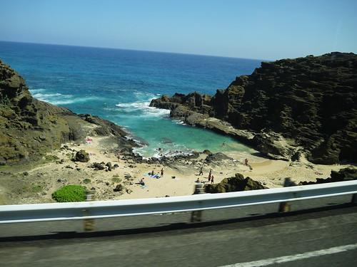 2014.hawaii.ami 157