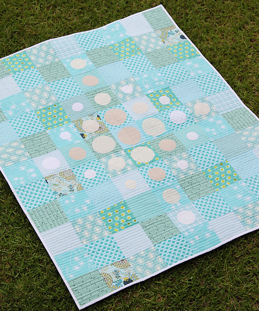 LatticeLoveQuilt8