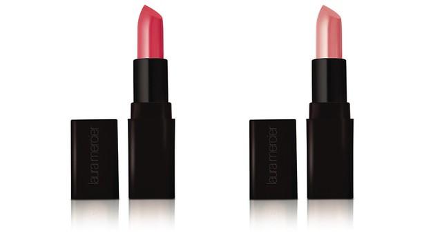 laura-mercier-lipstick