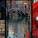 **I LOVE VENICE** by coach48