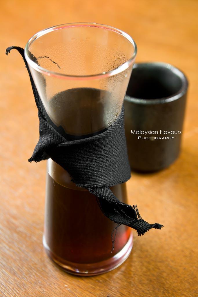 brewmen-solaris-mont-kiara-kuala-lumpur