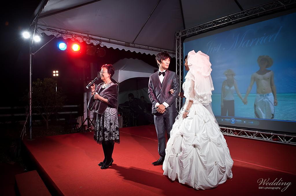 '婚禮紀錄,婚攝,台北婚攝,戶外婚禮,婚攝推薦,BrianWang135'