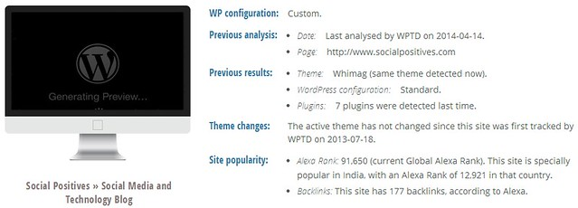 wp_theme_detector_1
