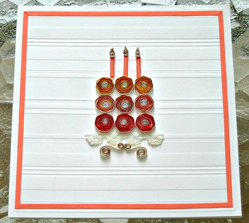 Quilled-Birthday-Card